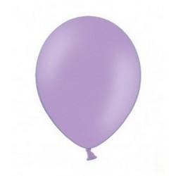 Ballon lavande - 27cm