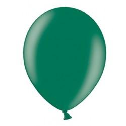 Ballon vert foncé - 27cm